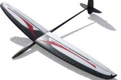 Fireworks-5-Flow-DLG-Glider