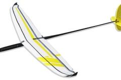 Fireworks-IV-Carbon-Version-DLG-HLG-fiber-discus-launch-rc-glider-airplane-radio-control