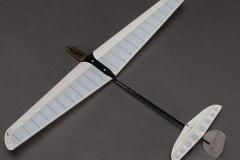 Hobbyking-Mini-DLG-radio-controlled-rc-glider-hand-launch-hlg