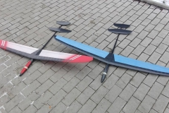 Osiris-2-dlg-glider-kit-radio-control-rc-airplane-composit-carbon-fiber-uk-usa