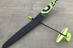 RC-Models-DLG-F3K-Hand-Launch-Gliders-flits-discus-launch-airplane-glider-plane-rc-control-buy-cheap