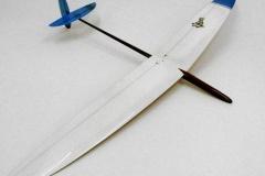 RC-Models-DLG-F3K-Hand-Launch-Gliders-radio-control-airplane