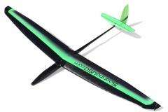 Stiletto-Lift-DLG-Carbon-DLG-HLG-fiber-discus-launch-rc-glider-airplane-radio-control