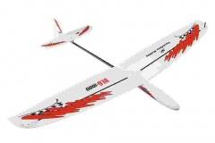 Tech-One-DLG-1000-Discus-Launch-Glider-Radio-Control-Model-Aeroplane-Aeroplanes-RC-Model-Vehicles-Kits-rc
