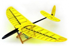 The-Chopsticke-DLG-II-Hand-Launched-Thermal-Glider-radio-control-yellow