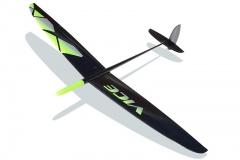 Vice-DLG-DLG-HLG-fiber-discus-launch-rc-glider-airplane-radio-control