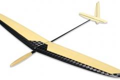 dart-dlg-fiber-discus-launch-rc-glider-airplane-radio-control