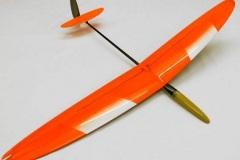 hyperflight-RC-Models-DLG-F3K-Hand-Launch-Gliders-discus-launch-radio-control-glider
