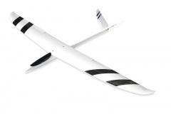 Destiny-Carbon-250mph-dinamic-soaring-rc-glider-sailplane-slope-soaring-beach-mountains