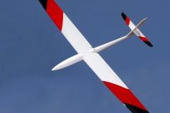 Dynamic-40-Joe-Manor-sailplane-dynamic-soaring-radio-control-fast-composit-airplane-glider-rc