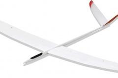 Ascot-F3F-Vaclav-rc-glider-sailplane-composit-radio-control