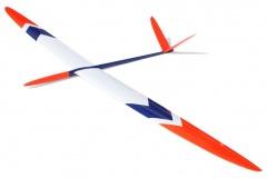 Avatar-F3B-sailplane-radi-control-composit-remote-control-plane-glider-seaplane-rc
