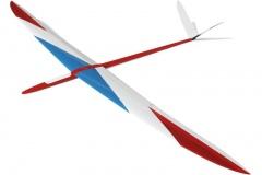 Eldorado-F3B-F3F-sailplane-radio-control-airplane-glider-hlg-sea
