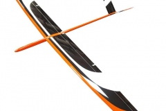 F3F-F3B-Pike-Precision-2-F3B-Flightcomp-Full-Carbon-Version-Sport-or-F3F-Slope-Glider-w-Flaps-ARF-rc-glider-radio-control-composite-Competition-wingspan-airplane-s