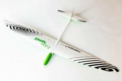 F3F-F3B-Segler-Edge-1500-X-vom-Hersteller-rc-glider-radio-control-composite-Competition-wingspan-airplane-servo-kms