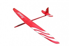 F3F-F3B-Tomcat-X-Tail-2.5-Metre-Full-Carbon-Version-Sport-or-F3F-Slope-Glider-w-Flaps-ARF-rc-glider-radio-control-composite-Competition-wingspan-airplane-s