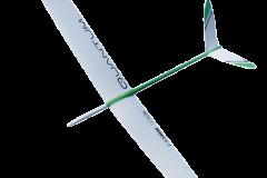 Sandamodels-Quantum-F3B-F3F-model-glider-composit-servo-hobby-glider-remote-control-servo-fms-hobbyking-horison-hobby-france-sport-gliding