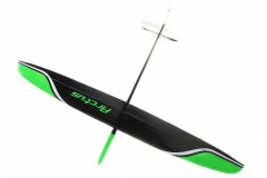 Arctus-ArmSoar-Composite-Gliders-DLG-Discus-launch-radio-control-RC-glider-airplane-hobby-shop-buy
