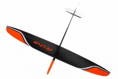 Arctus-ArmSoar-Composite-Gliders-DLG-Discus-launch-radio-control-RC-glider-airplane-hobby-shop-sale-carbon