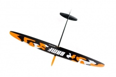 Bamf-ArmSoar-Composite-Gliders-DLG-Discus-launch-radio-control-RC-glider-airplane-hobby-shop-sale-carbon