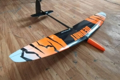 Deviant-go-mini-ArmSoar-Composite-Gliders-DLG-Discus-launch-radio-control-RC-glider-airplane-hobby-hand-glider-buy