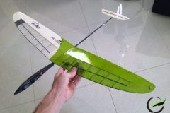 feather-glider-for-customer-scaled