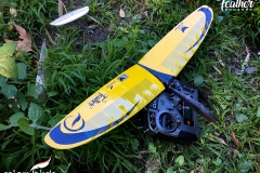 feather-micro-dlg-rc-glider-radio-controlled-airplane-diy-mcirobirds