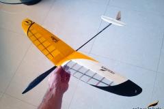 feather-squared-41-grams-ultralight-micro-dlg-glider-2020-rtf
