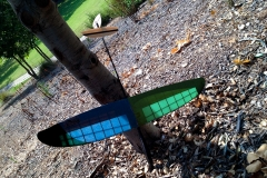 feather-squared-micro-dlg-glider-ultralight-microbirds-rc-glider
