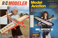 19_Radio-Control-Model-Magazine-19