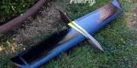 rc-plane-hobbyking-glider-soaringusa-alula-ahi-foam-DLG