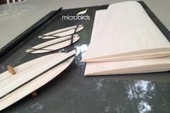 microbirds-rc-gliders-radio-control-balsa-wood-contest-grade-carbon-fiber-small-micro-whipit-hobby-rc-glider-ariplane-kit