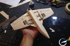 micro-funjet-rc-plane