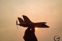 micro-funjet-ultra-2-mini-radio-control-balsa-jet-plane