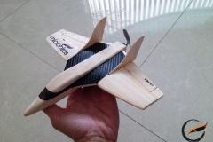microbirds-mini-rc-jet-airplane-funjet-multiplex