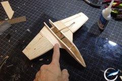 mini-rc-jet-airplane-funjet
