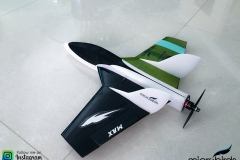 Micro-Falcon-Jet-RC-Microbirds-RC-fast-radio-controlled-electric-supers-sonic-turbine-motor-jet-airplane