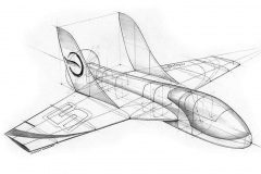 micro-falcon-jet-drawing