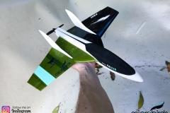 turbine-jet-rc-radio-control-radio-controlled-model-jet-plane-airplane-hobbyking-horizon-hobby-microbirds