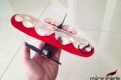 andy-clancy-designs-lazy-bee-radio-control-small-size-rc-plane-come-fly-with-me-RC-microbirds-2020-design