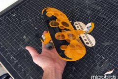 andy-clancy-lasy-bee-speed-bee-glider-bee-rc-airplane-radio-controlled-toy-hobby-fly-glide-electric