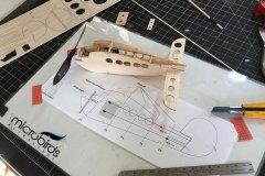 micro-lazy-bee-rc-airplane-kits-microbirds