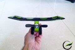 sport-bee-green-lamination-little-lazy-bee-rc-microbirds
