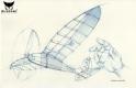 Sketch_microbirds_microowl_02_201208