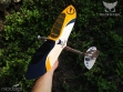 micro-owl-rc-airplane-remote-controlled-glider-mini-micro-fly-glde-soar-microbirds