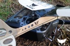 Micro-Owl-RC-transparent-glass-wing-edition-radio-control-vapor-horizonhobby-eflite-testflite
