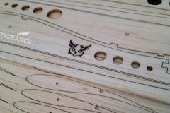 micro-owl-sneek-peek-laser-cuts-2020-beta-stage-2