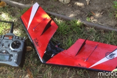microsonic-flyign-wing-microbirds-fast-delta-wing