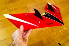 microsonic-flyign-wing-microbirds