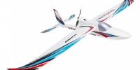 hobbyking-Bixler-2-EPO-1500mm-Glider-PNP-Remote-control-Plane-for-beginner-rc-pilots